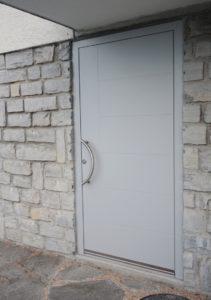 Porte d'entrata Mendrisio