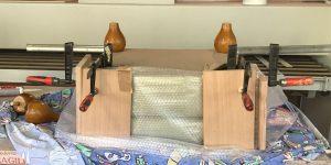 restauro mobili Mendrisio
