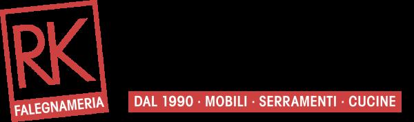 Falegnameria Roberto Köchli