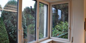 finestre triplo vetro