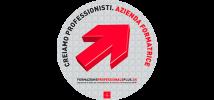 Azienda Formatrice_logo 2