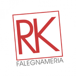 RK mobili icona