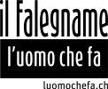 Il Falegname_logo